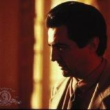 Picture of Joe Mantegna in Alice (1990) Picture Number 45