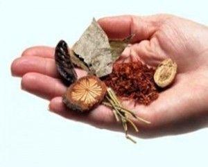 Bitkisel Zayıflama Yöntemleri   Yağ Yakıcı Bitki Tarifleri - Zayıflama Yöntemleri