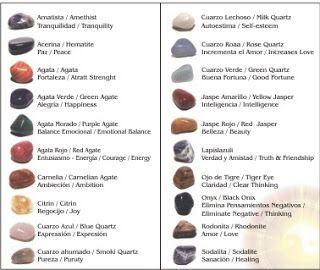 feng shui cuarzos y piedras ana maria balarezo gemas