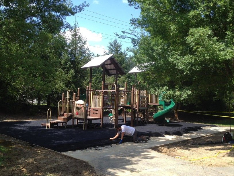 Mills Park, Gatlinburg, TN Mill park, Tennessee travel