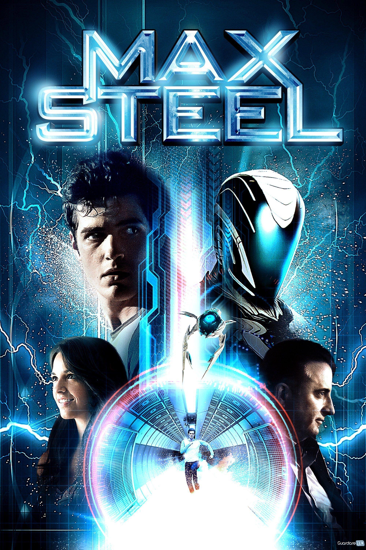 Max Steel Streaming Download 2016 Hd Sub Ita Gratis Guardarefilm Http Www Guardarefilm Eu Streaming Film 11 Assistir Filme Assistir Filmes Gratis Filmes