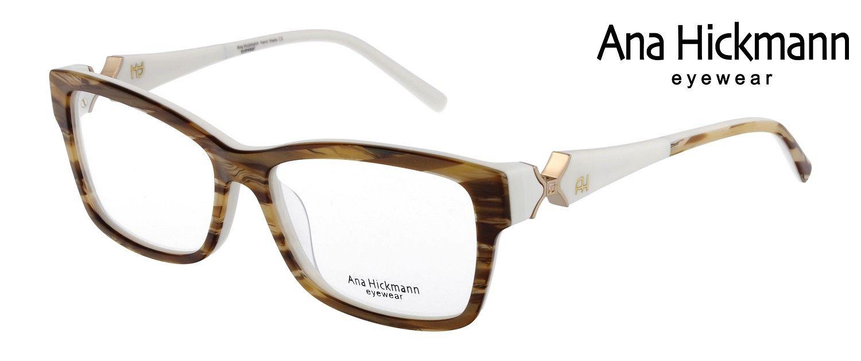 Ana Hickmann eyewear   Ana Hickmann eyewear. ( Oprawy okularowe Ana ... 4cc52cef5a