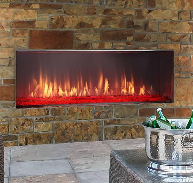 Lanai Outdoor Gas Fireplace Fine S Gas Outdoor Gas Fireplace Outdoor Fire Gas Fireplace