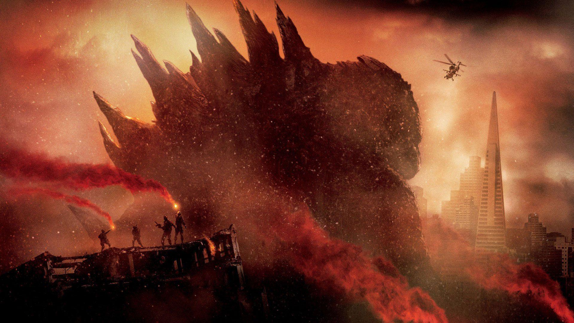 Godzilla Movie 2014 Hd Iphone Ipad Wallpapers Godzilla Wallpaper King Kong Vs Godzilla Godzilla 2014