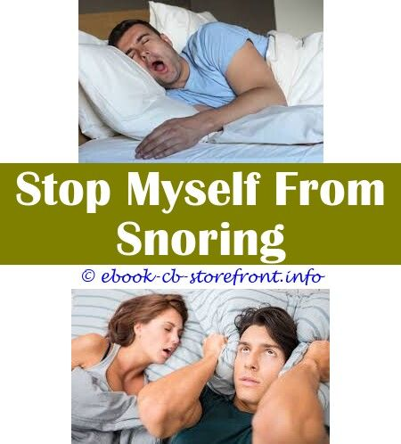 8 Stupendous Cool Tips Medical Remedies For Snoring What Is The Best Anti Snoring Device Puresleep Anti Snoring Mouthpiece Review How To Stop Snoring Immediate