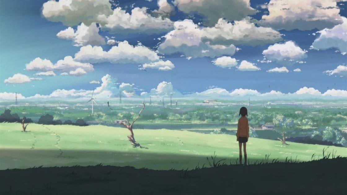 14 Chill Anime Wallpaper Phone Download Chill Anime Wallpaper Hd Backgrounds Download Downloa In 2020 Anime Wallpaper Phone Anime Wallpaper Anime Scenery Wallpaper