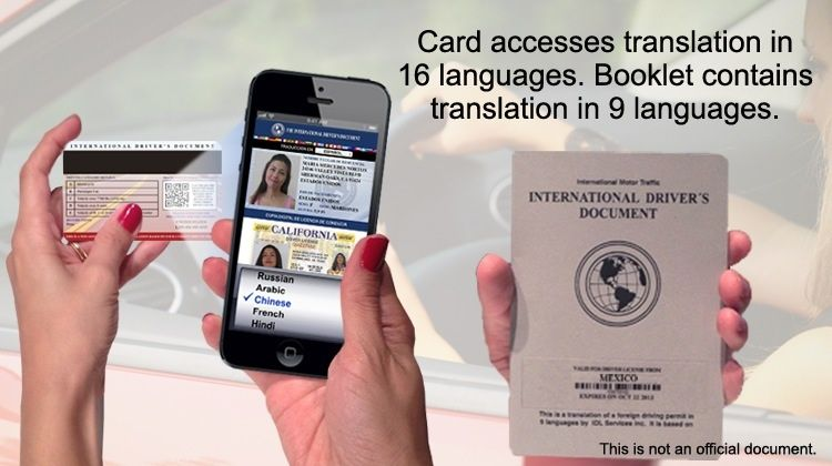 Httpintdriverlicense the intdriverlicense is a private international driving permit httpintdriverlicense the intdriverlicense is a private professional translation publicscrutiny Gallery