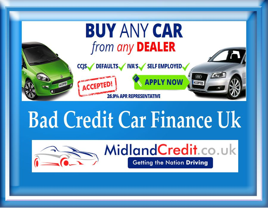Pin By Best Car Loans On Car Finance Calculator Car Car Finance