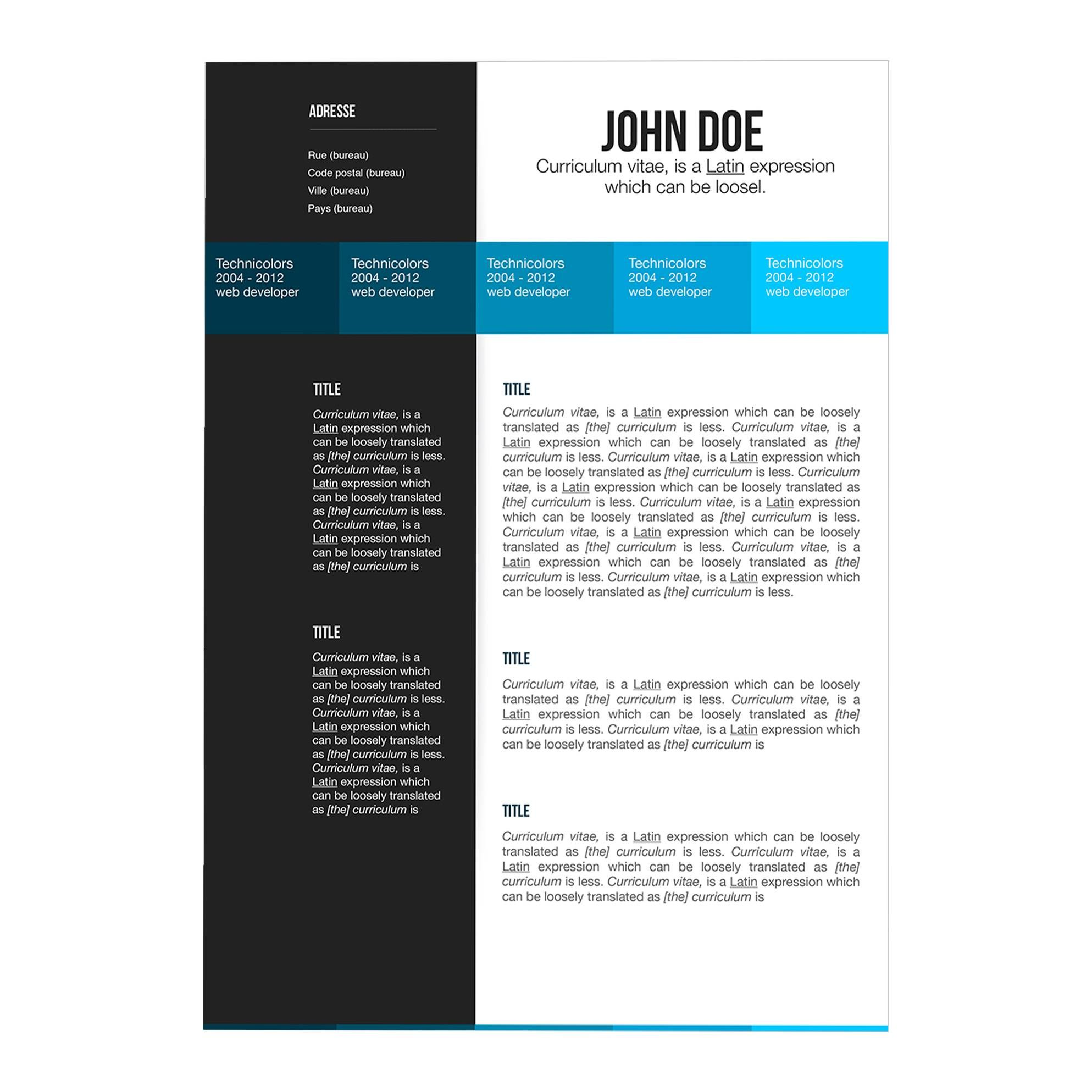 Apple Resume Template Apple  Resume Templates  Pinterest  Template And Resume Template Free