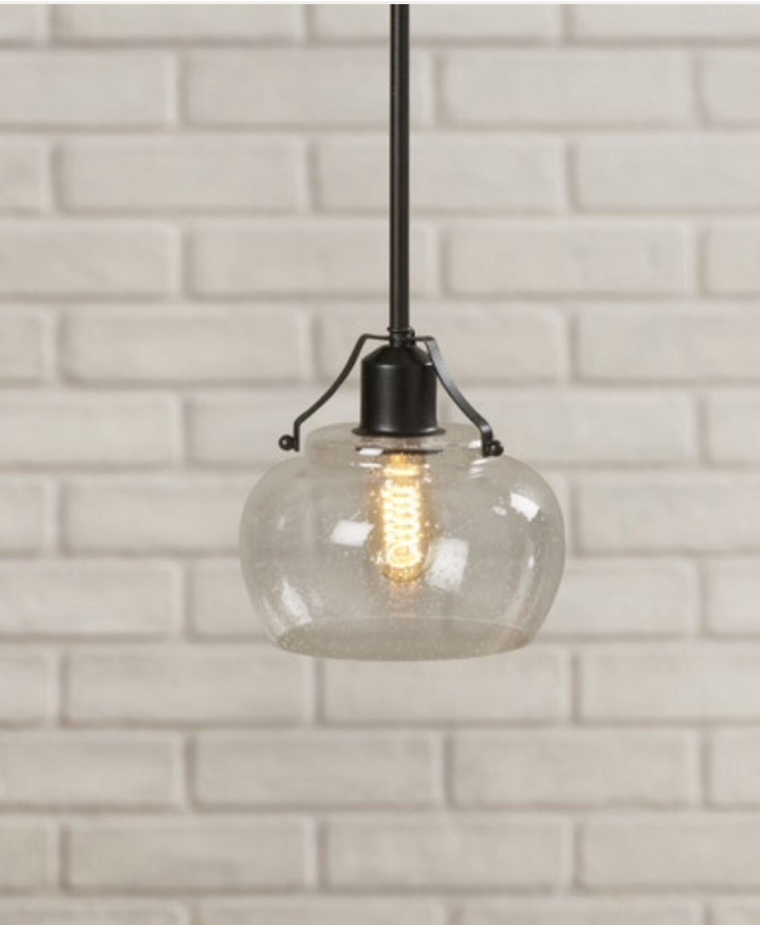 Pendant Lights Over Kitchen Sink Sinks And Faucets Home: Pendant Lights For Peninsula (2-3 Depending On Size