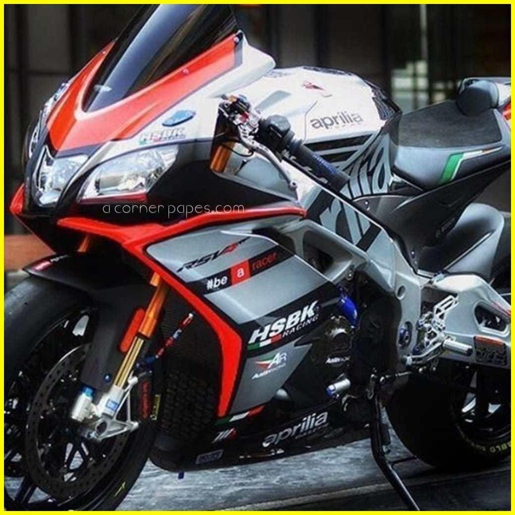 Top 10 Motorcycles You Didn T Know About Carros E Motos Motos