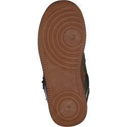 Photo of High Top Sneaker & Sneaker Boots – Vingino Sneaker Elia Mid Green Boys Ving …