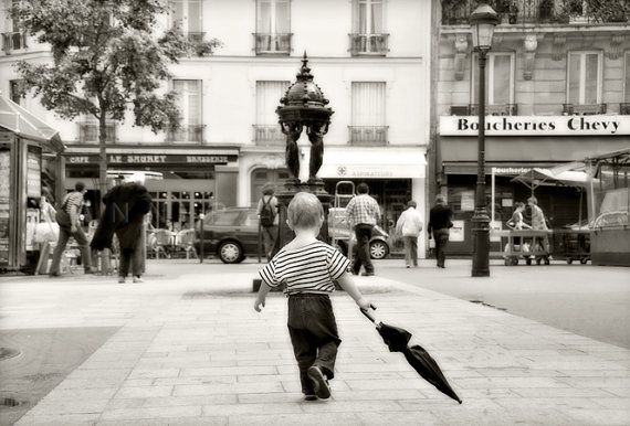 Figure photography black and white paris by photographydream €13 00