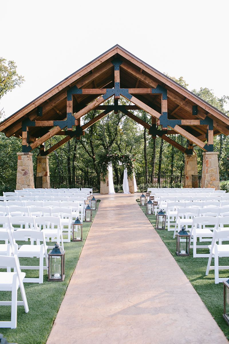 Gorgeous Outdoor Wedding Venues In Dallas Texas Outdoor Wedding Venues In The Dfw Wedding Venues Texas Wedding Venues Texas Dallas Outdoor Wedding Venues