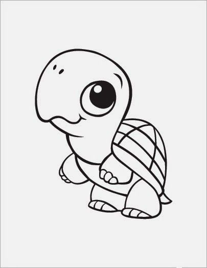 Baby Turtles Coloring Pages Turtle Coloring Pages Animal Coloring Pages Coloring Pages