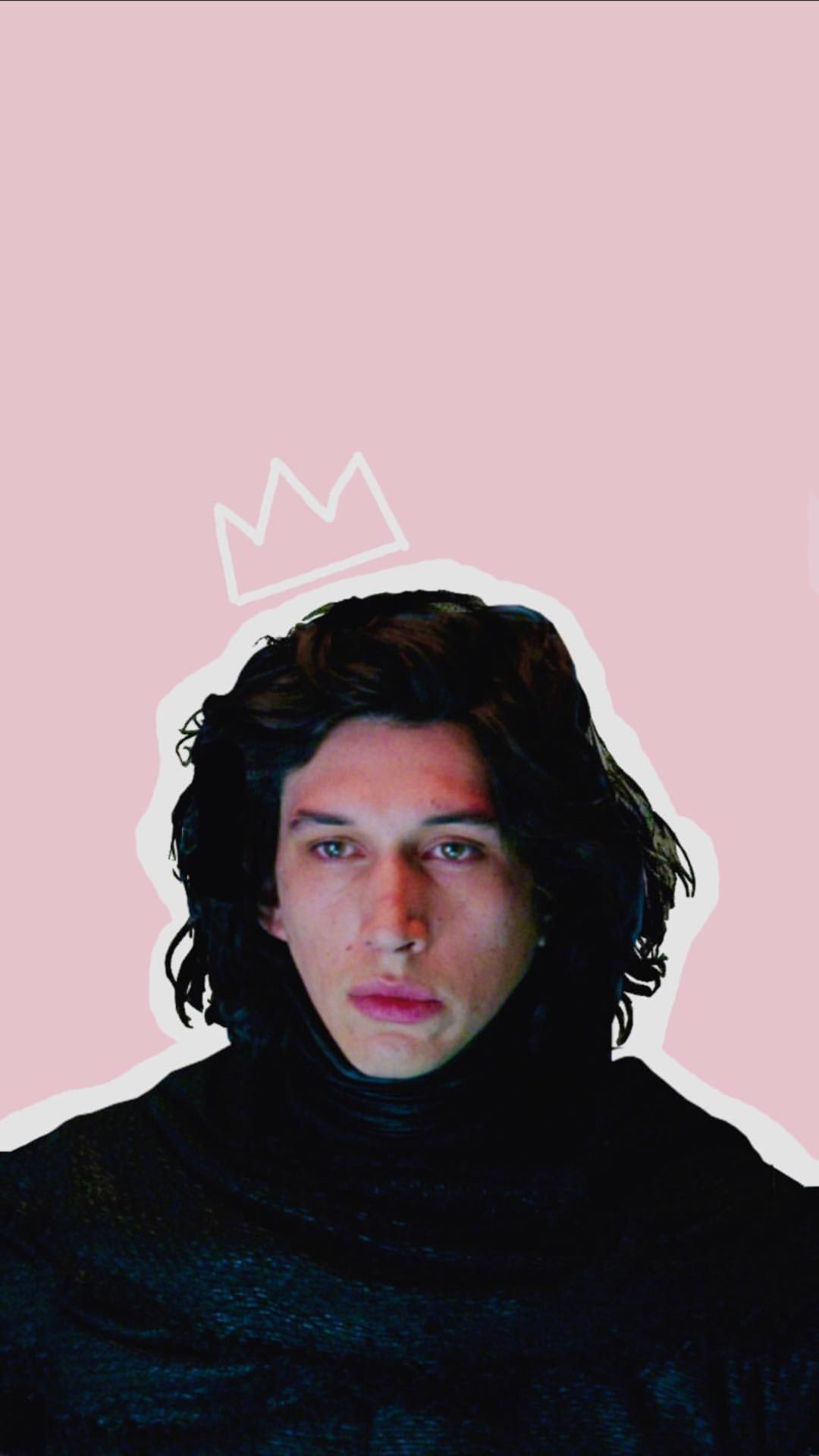 Appreciate Adam Driver 5k In 2020 Star Wars Background Star