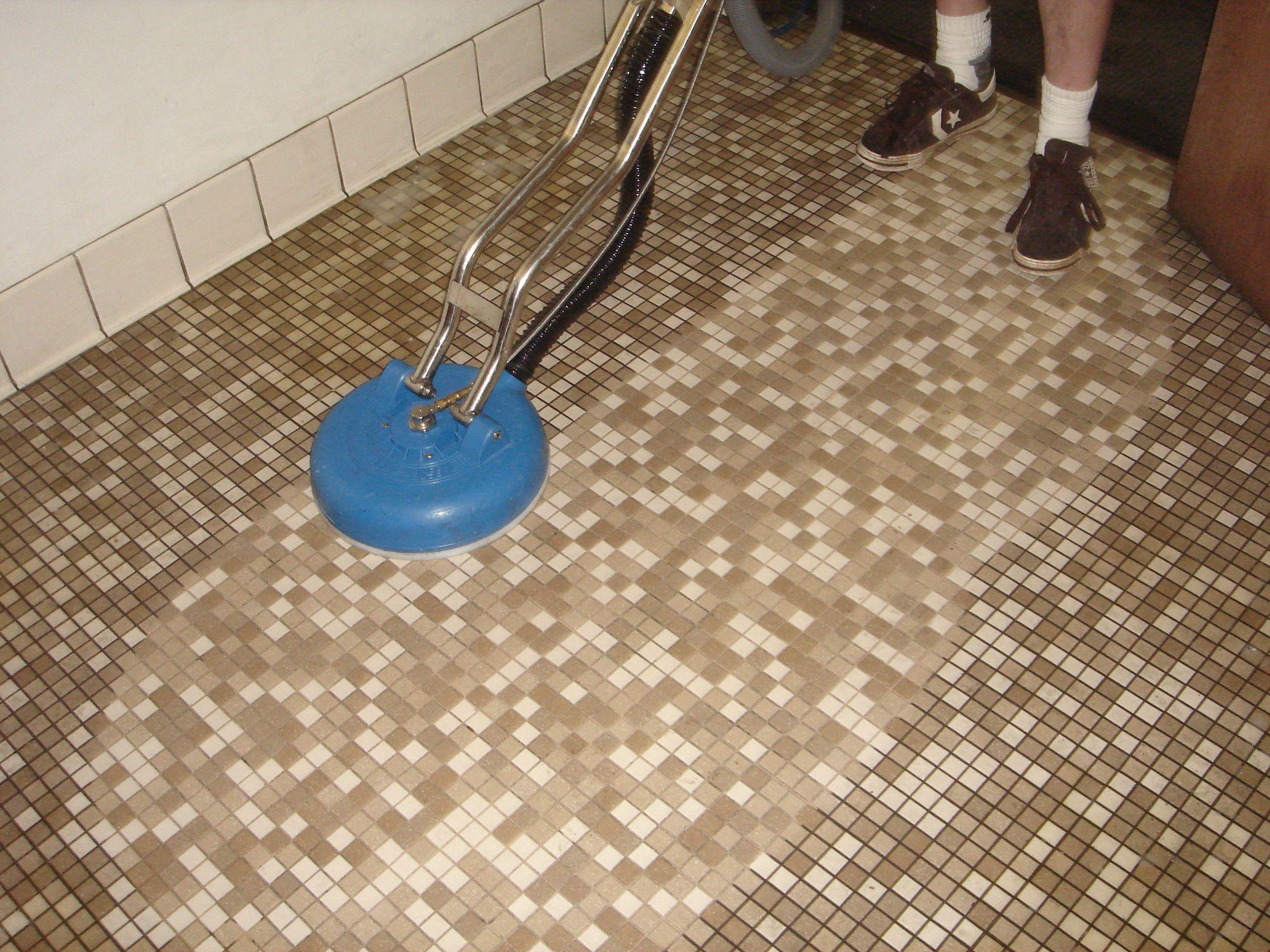 Tile Floor Steam Cleaner Tile Design Ideas Grout Cleaner Tile Floor Grout Repair