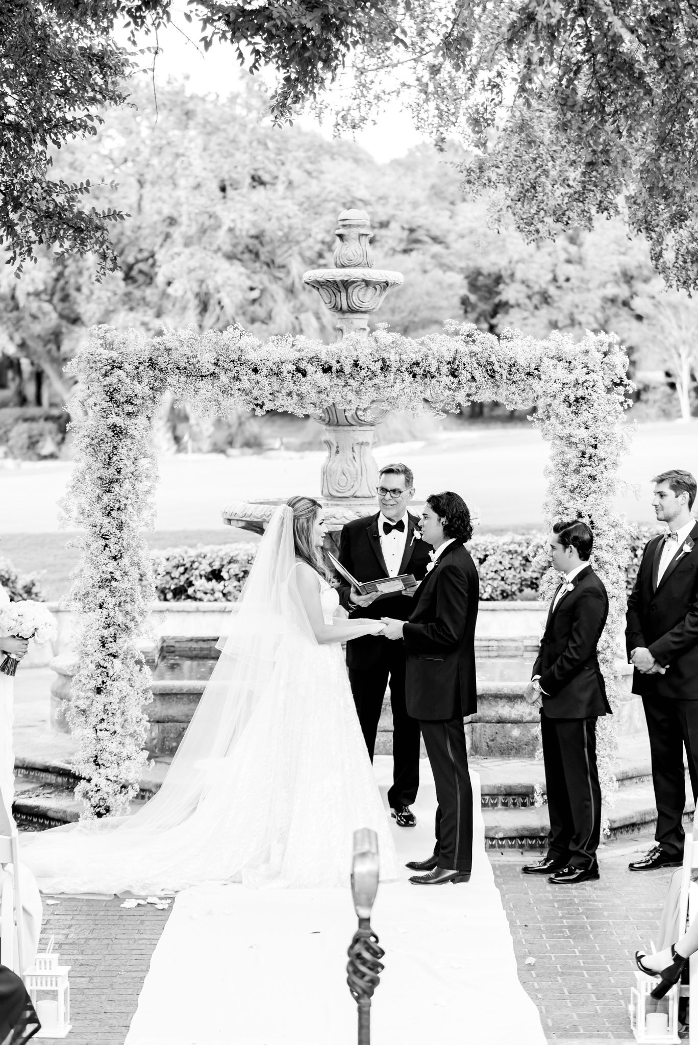 50+ San antonio wedding photography videography info