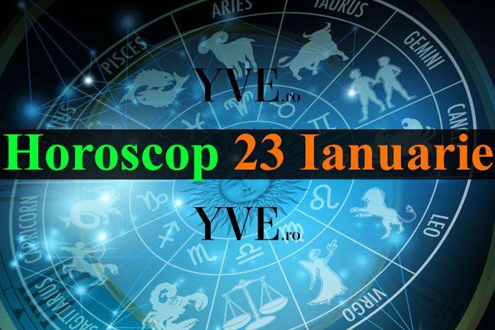 horoscop CHINEZESC saptamana 23-29 septembrie 2019 - YouTube   Horoscop 23 Septembrie 2020
