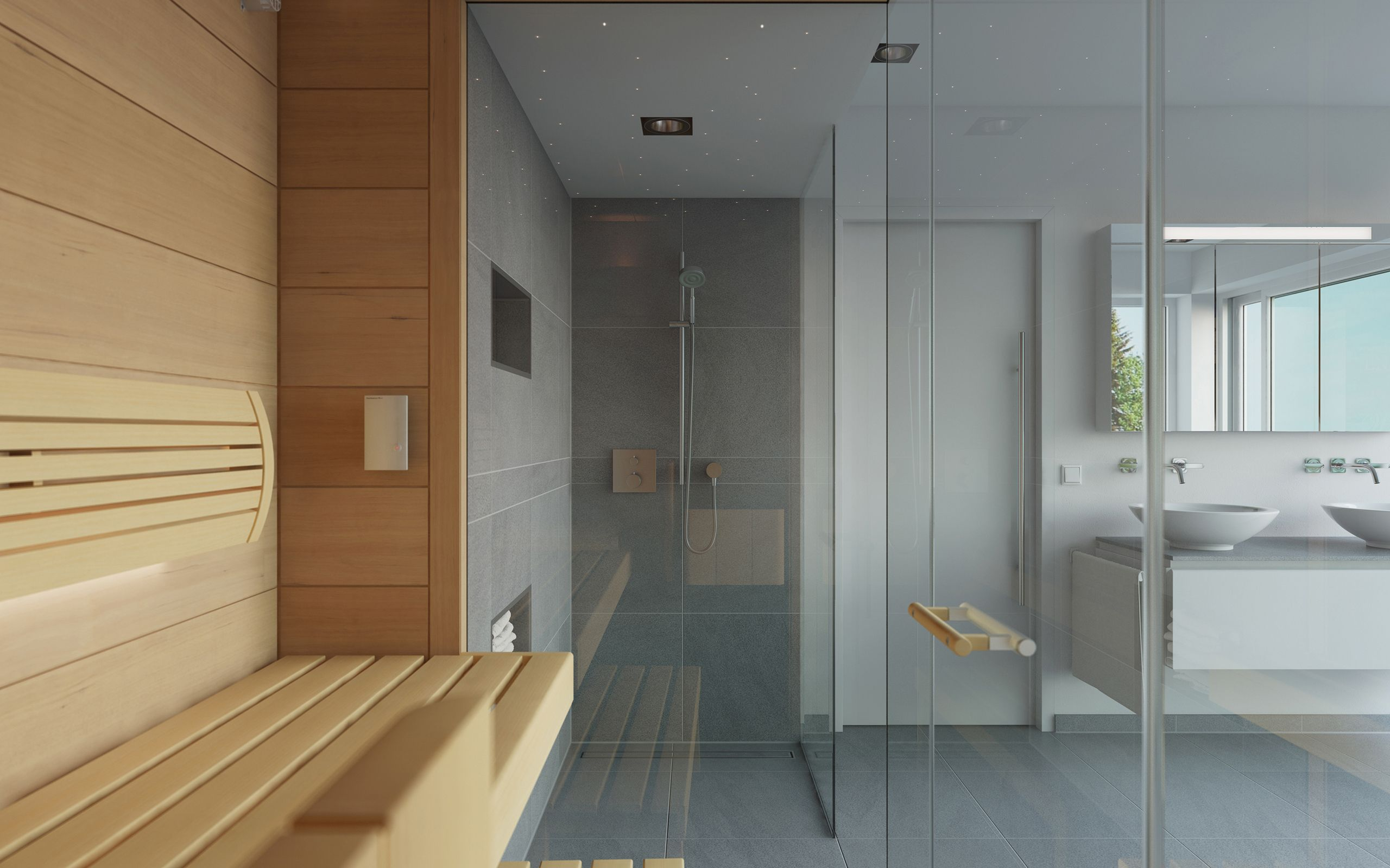 Fachkundige Hilfe Bei Saunaplanung Und Einbau Ihrer Saunen Saunas SANARIUMR Dampfbad Infrarotkabinen Fur Den Privaten Gewerblichen Einsatz