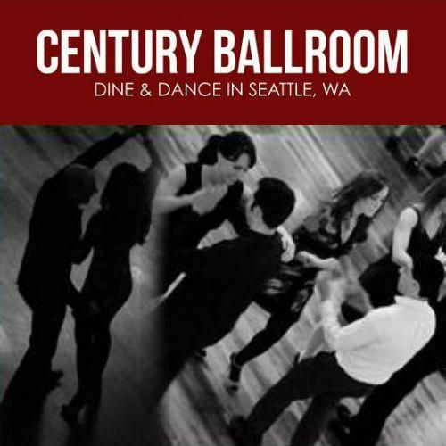 Dancing, Dance Classes, Music Venue 206-324-7263 ★★★★ Tips ...
