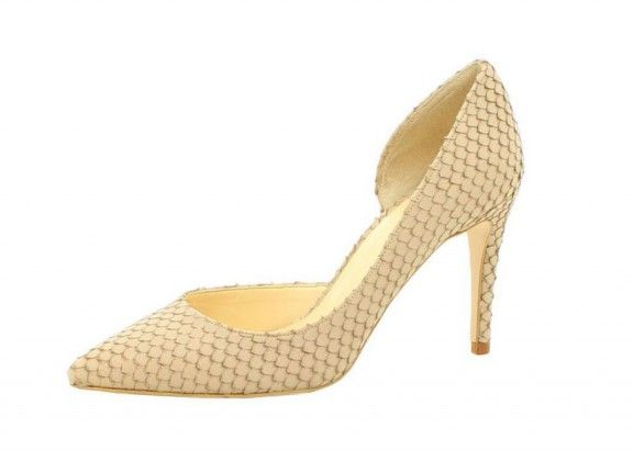 Mariage : notre sélection de paire de chaussures