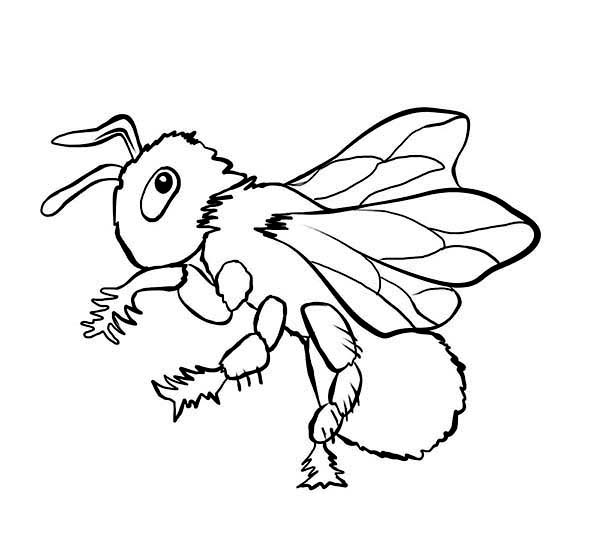 Ant Man And The Wasp Coloring Pages Coloring Pages Cartoon Coloring Pages Ant Man