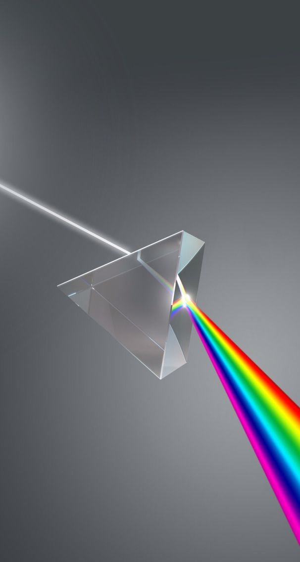 Delightful Pink Floyd Best Iphone Wallpapers, Pink Floyd, Rock, Pink Iphone, Pop Art