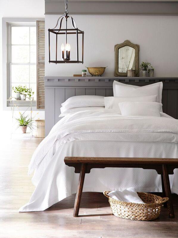 Pin de Sonya Noga en Wow Interiors  Bedrooms Pinterest
