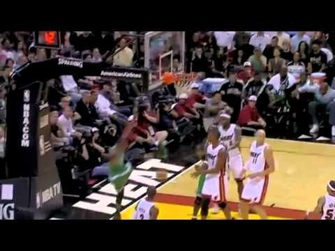Welcome Back NBA:  I'm In The Zone 2011-2012 HD - http://nbanewsandhighlights.com/welcome-back-nba-im-in-the-zone-2011-2012-hd/