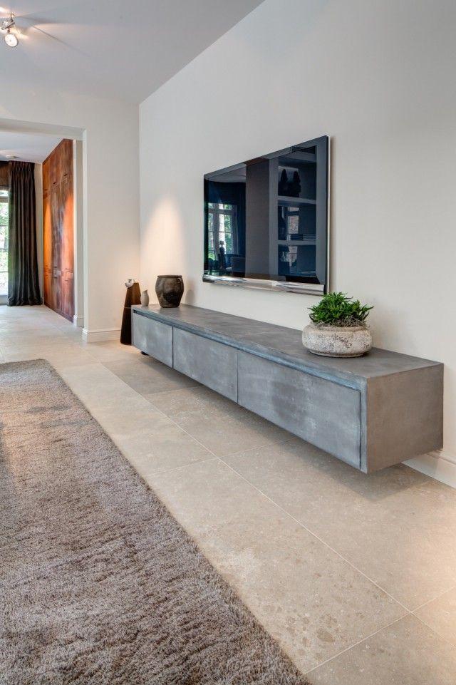 Luxe woonkamer inspiratie | woonkamer ideeën | living room decor ...