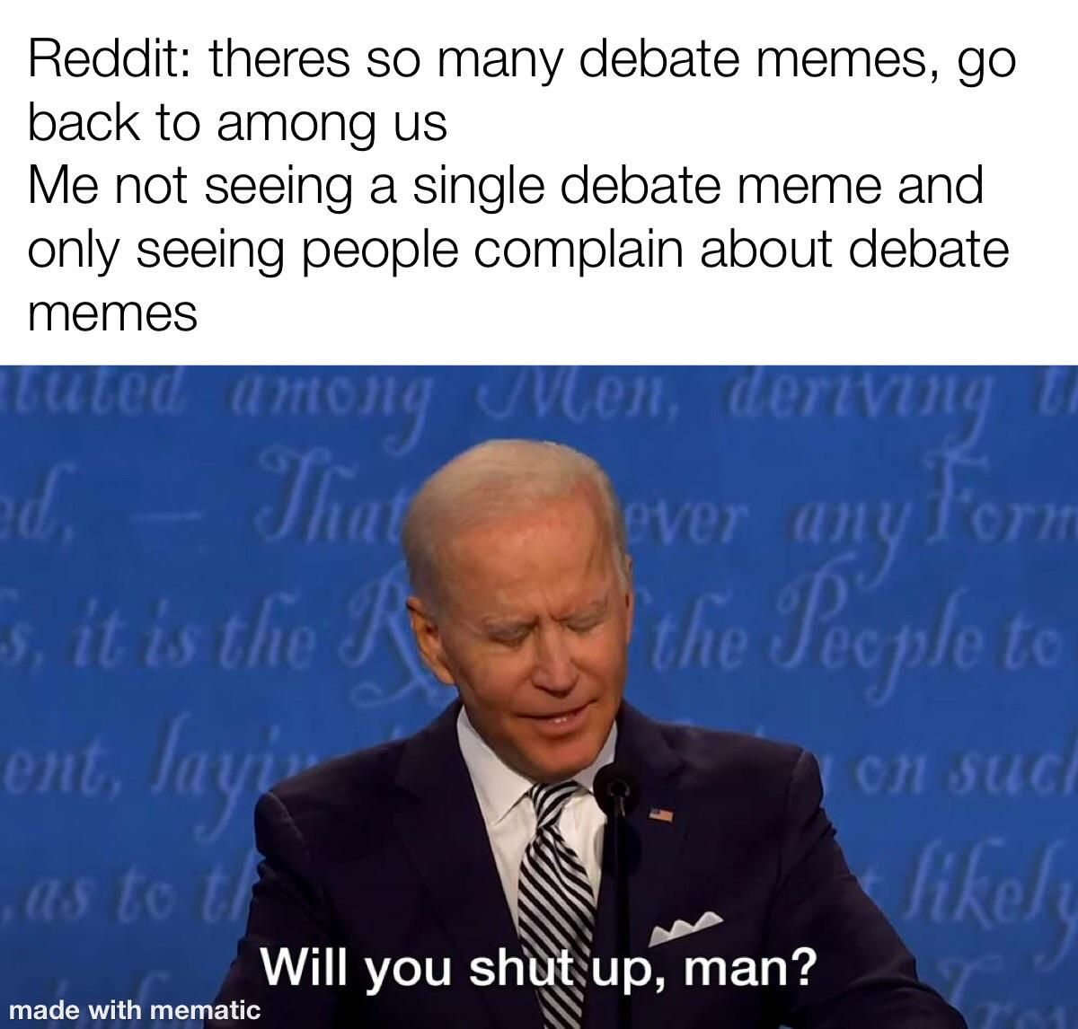 Stop Please Top 100 Memes Of 2020 Ever In 2020 Memes Best Memes Bullying
