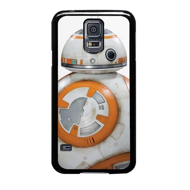 star wars bb8 droid case for samsung galaxy s5