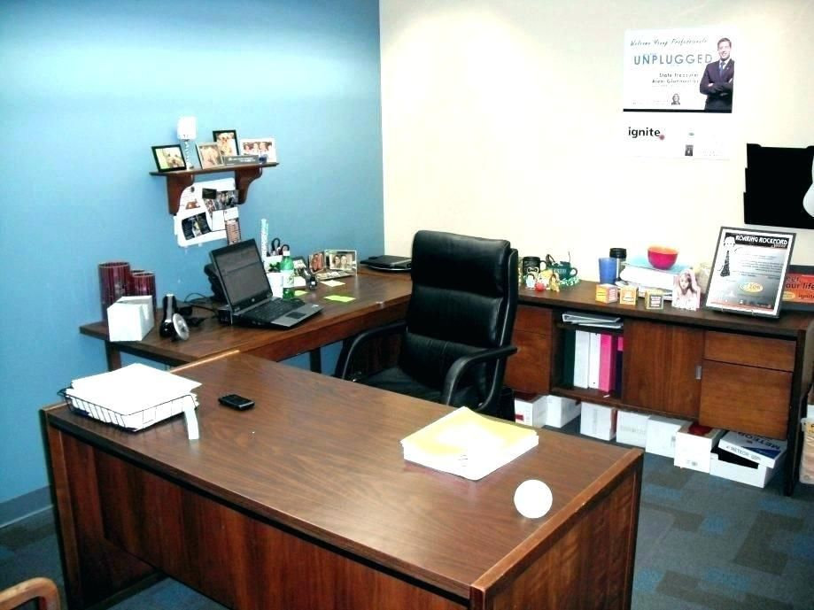 Small Office Furniture Ideas Home Office Furniture Design Office Furniture Layout Small Office Furniture