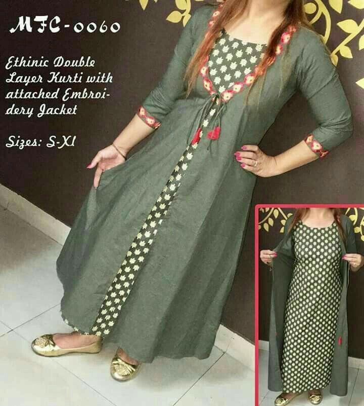 Pin de Albeli Laila en Dress Patterns | Pinterest