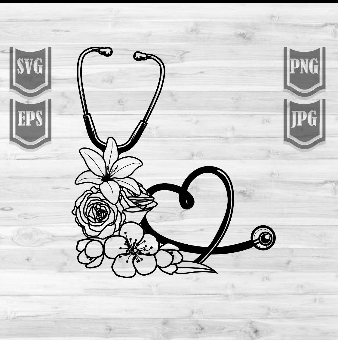 Pin by Linda Gonzalez on Creative in 2020 Eps, Nurse