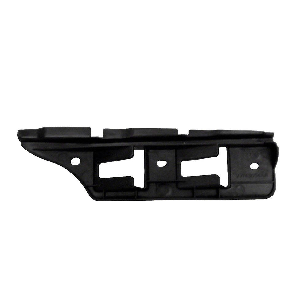Front Bumper Retainer Fits 2002-2006 Toyota Camry 52029AA030 TO1007107
