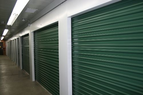 London Ontario Storage Self Storage Units Storage Rentals Self Storage White Oak Self Storage Units