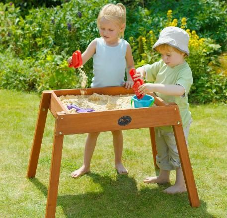 Small Garden Ideas Kids backyards for older kids | child friendly ideas for your small