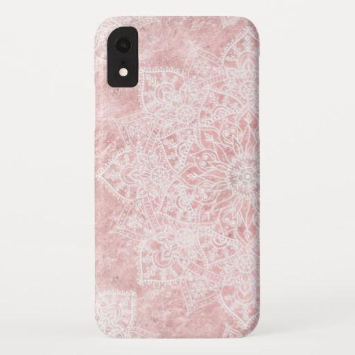 iphone 8 case snowflakes