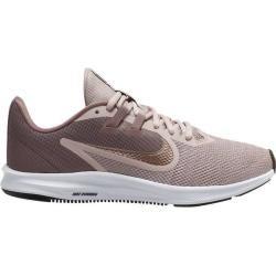 Nike Damen Laufschuhe Downshifter 9, Größe 44 In Smokey Mauve/mtlc Red Bronze-S, Größe 44 In Smokey