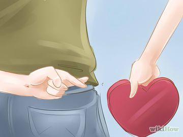Trust Your Boyfriend Step 1.jpg