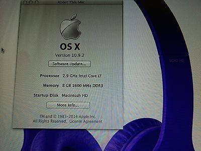 Apple MacBook Pro A1278 13.3