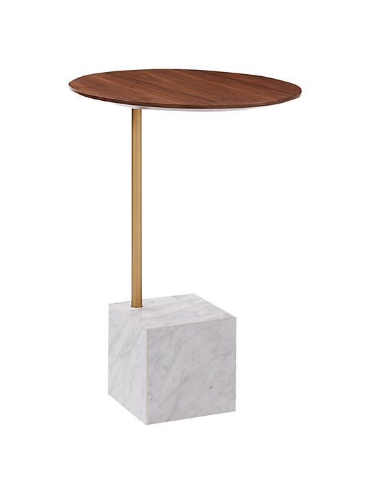 side tables small tables john lewis f in 2019 table rh pinterest com