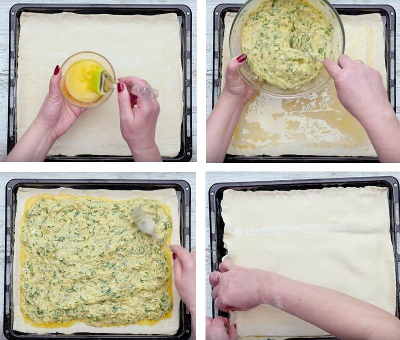 Бросай чистить картошку и закармливать мужа гречкой ...
