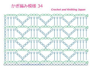 Japanese crochet blanket diagrams free car wiring diagrams crochet japan things i love pinterest japan crochet rh pinterest co uk crochet baby blanket very easy all the different crochet diagrams ccuart