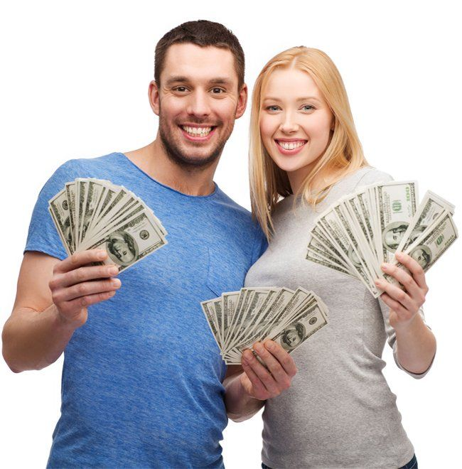 Best payday loans online picture 9