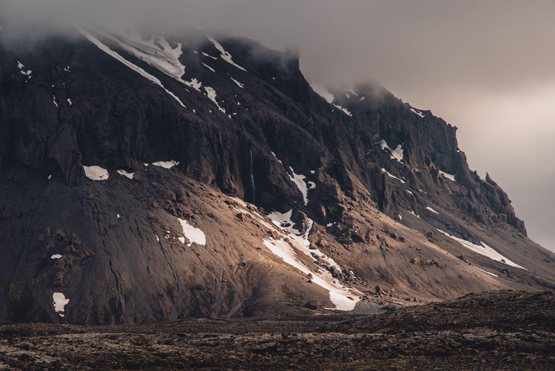 Moody Landscapes Lightroom Presets For Desktop Mobile Dng Travel Images Landscape Landscape Photography