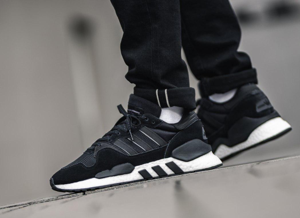 fashion, Adidas fashion shoes, Sneakers