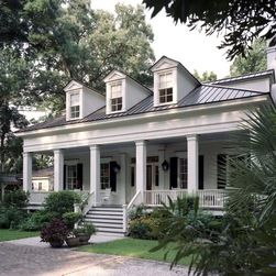 Superb Raised Creole Cottage House Google Search Ideas For Beutiful Home Inspiration Aditmahrainfo
